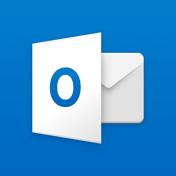 App-Outlook.jpg